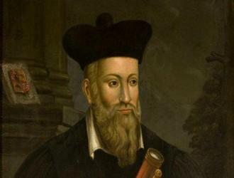 Maison-de-Michel-de-Nostradame-dit-Nostradamus