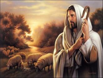 Jesus (18)